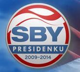 sby presidenku